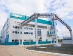 СИБУР увеличил газофракционирующие мощности в Тобольске до 8 млн тонн в год