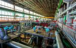 На Сормовской ТЭЦ будет увеличена мощность бойлерной установки №1