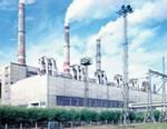 Реконструкция энергоблока № 6 Беловской ГРЭС выходит на финишную прямую
