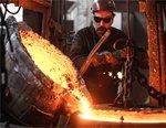 Минпромторг дал металлургам две недели на введение ограничения цен