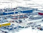 ТД «Арматурный завод» утвержден в качестве основного поставщика «Стройтрансгаза»
