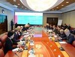 Совет директоров Татнефти обсудил итоги работы компании в 2015 году