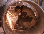 Завод «Трубодеталь» стал лауреатом конкурса «20 лучших товаров Челябинской области»