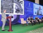 Узбекнефтегаз и Лукойл в течение 2015-2019 годов реализуют 54 инвестпроектов