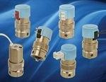 Американская компания Clippard начала производство новых электромагнитных клапанов