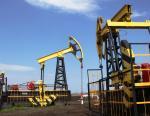 Самаранефтегаз ввел в эксплуатацию компрессорную станцию на Козловском месторождении