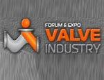 Арматуростроительный Форум «Valve Industry Forum & Expo» приглашает спонсоров