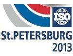 События: 36-я Генеральная ассамблея ИСО пройдет в Сакнт-Петербурге