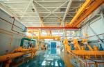 «Сибирская генерирующая компания» обеспечит круглосуточную поставку горячей воды в летние месяцы