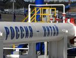 Россия стала главным поставщиком нефти в Китай по итогам марта