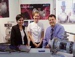 Представляем участников Valve Industry Forum&Expo'2016: ARTES Valve & Service GmbH (Германия)