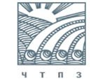 На Высоте 239 ЧТПЗ прошел координационный совет под председательством министра промышленности и торговли РФ Д.В. Мантурова