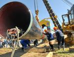 «Турецкий поток»: подписан контракт на строительство второй нитки морского участка газопровода