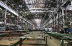 Завод «Красный котельщик» изготовил котлы для Свободненской ТЭС