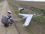 «РН-Краснодарнефтегаз» приступил к использованию беспилотных летательных аппаратов