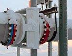 Сильфонные компенсаторы ЗАО «Энергомаш (Белгород) - БЗЭМ» поступили на объекты Ванкорского месторождения нефти