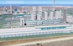 Руководитель по пиролизу проектного офиса Амурского ГХК Алексей Крынов сообщил о планах предприятия на 2021 год