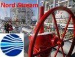 В.Путин обозначил срок сдачи NordStream в 2011 году