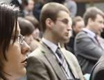 Деловая программа Russia Power 2014 и HydroVision Russia 2014 адресована руководителям энергетики