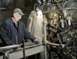 ЗиО-Подольск разработал ноу-хау для увеличения эффективности оборудования для АЭС