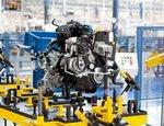 В Тульской области хотят создать отраслевой машиностроительный кластер