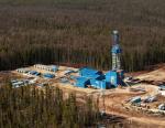 В Якутию в 2017 году инвестируют более 120 млрд рублей
