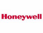 Нефтяная компания «Альянс» выбрала Honeywell для автоматизации контроля трубопроводов и трубопроводной арматуры