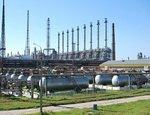 «Саянскхимпласт» отказывается принимать этилен в связи с чем Ангарский завод полимеров вынужден работать на сниженных мощностях