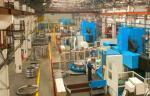 ПТПА подтвердил соответствие дисковых поворотных затворов требованиям в области использования атомной энергии