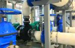 Специалисты «Тулагорводоканал» завершили запуск водопроводной станции «Рязанская»