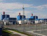 «Фортум» начинает коммерческую эксплуатацию второго энергоблока Няганской ГРЭС