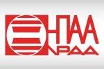 НПАА начала работу над ежегодным отчетом «Обзор российского рынка трубопроводной арматуры » за 2017 год