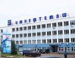 На «Ижнефтемаше» стартует проект по производству станций управления к нефтедобывающему оборудованию