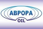 «Аврора-нефть» произвел партию фильтров
