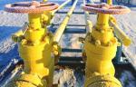 Губернатор Калужской области заявил об увеличении уровня газификации сельской местности