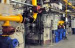 В Алтайском крае будет выделено 950 млн рублей на ремонт систем теплоснабжения