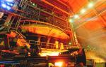 Крупносортный цех ЕВРАЗ НТМК отметил 60-летний юбилей