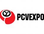 ГИДРОГАЗ примет участие в выставке PCVExpo «Насосы. Компрессоры. Арматура. Приводы и двигатели»