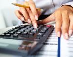 Электронные закупки российских компаний составили более 1,5 трлн рублей