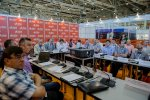 Размещена программа и доклады круглого стола Агрессивные среды: возможности отечественного арматуростроения, проходившего в рамках III Международного Форума Valve Forum & EXPO 2016