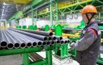 «ВМЗ» подтвердил качество качество и надежность электросварных обсадных труб