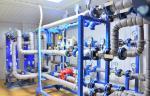 «АДЛ» расскажет о влиянии блочных тепловых пунктов на энергоэффективность систем теплоснабжения