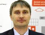 Интервью. Арматуростроительный форум, Маслов Владимир: Форум набирает обороты - самые центровые и актуальные вопросы по импортозамещению, инновациям и технологиям в трубопроводной арматуре обсуждались именно на нашей площадке!