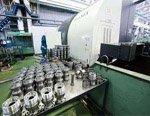 «Римера» поставит «Татнефти» более 300 тысяч запасных частей к насосам