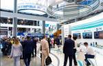 АО «Энергомаш» объявило о своём участии в выставке «Газ. Нефть. Технологии – 2019»