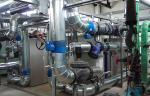 На HEAT&POWER-2021 представят программный комплекс диспетчеризации приборов учета