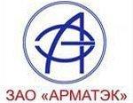 Дисковые затворы АРМАТЭК для канализационной водоочистной установки Морского порта в Усть-Луге