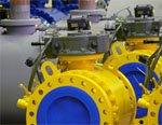MSA выполнит отгрузки трубопроводной арматуры китайской компании CPECC (China Petroleum Engineering & Construction Corporation)
