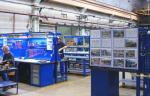 Завод Армалит вложил 2 миллиарда рублей в модернизацию производства