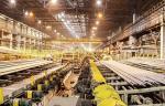 ПНТЗ оптимизирует систему отгрузки готовой продукции при момощи автоматизированной системы